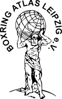 BR-Atlas-Logo-Homepage