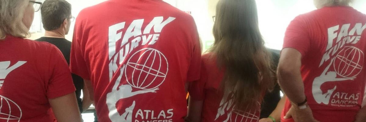 fankurve_atlas_dancers_boxring_atlas_leipzig_parallax